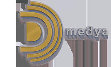 D Medya
